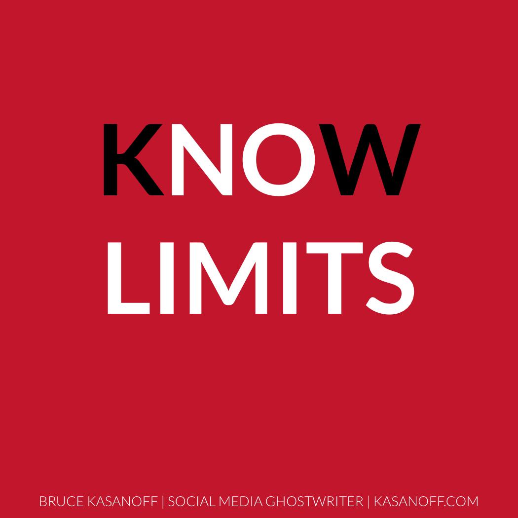 KNOW LIMITS.jpg