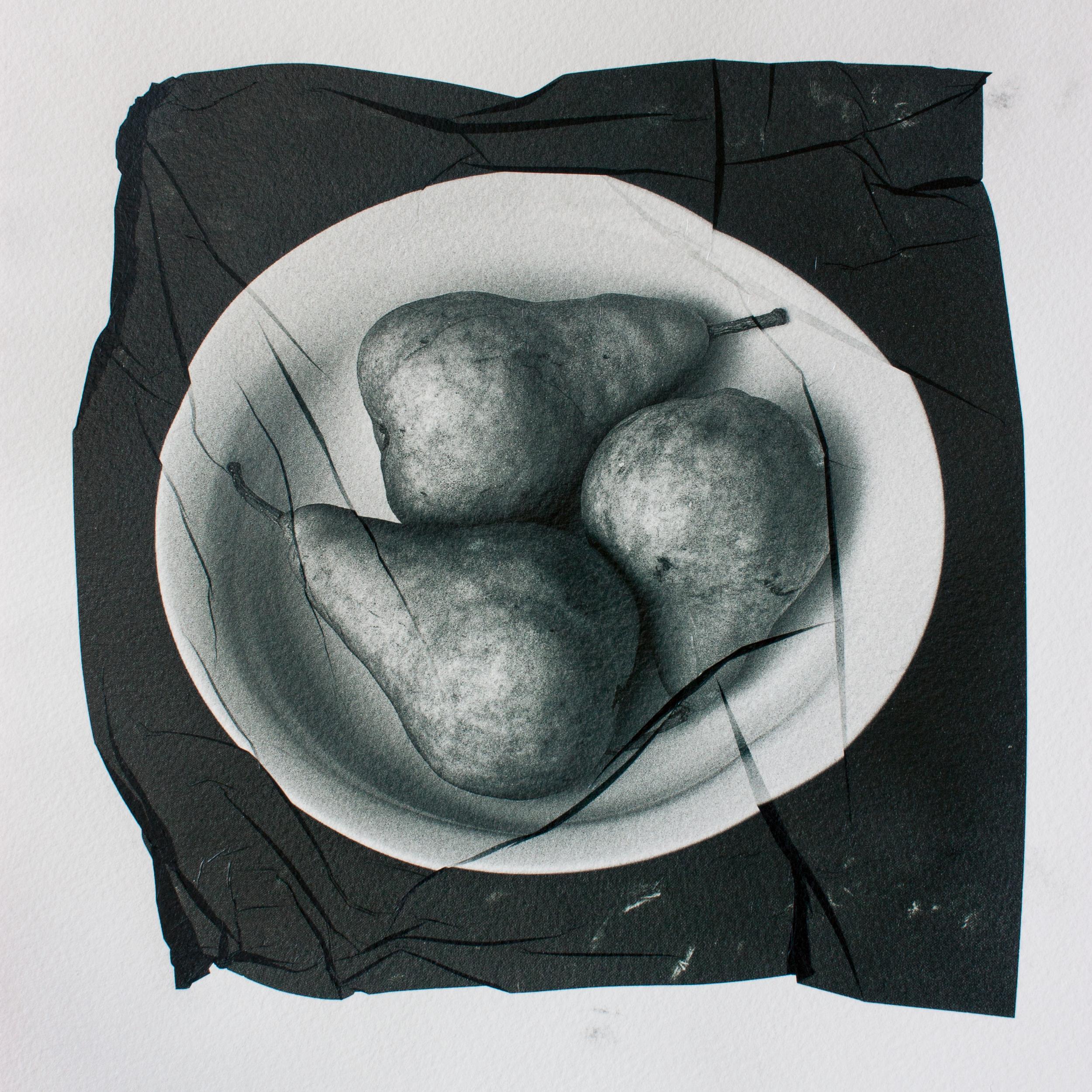 Pears ~d.j. grenier