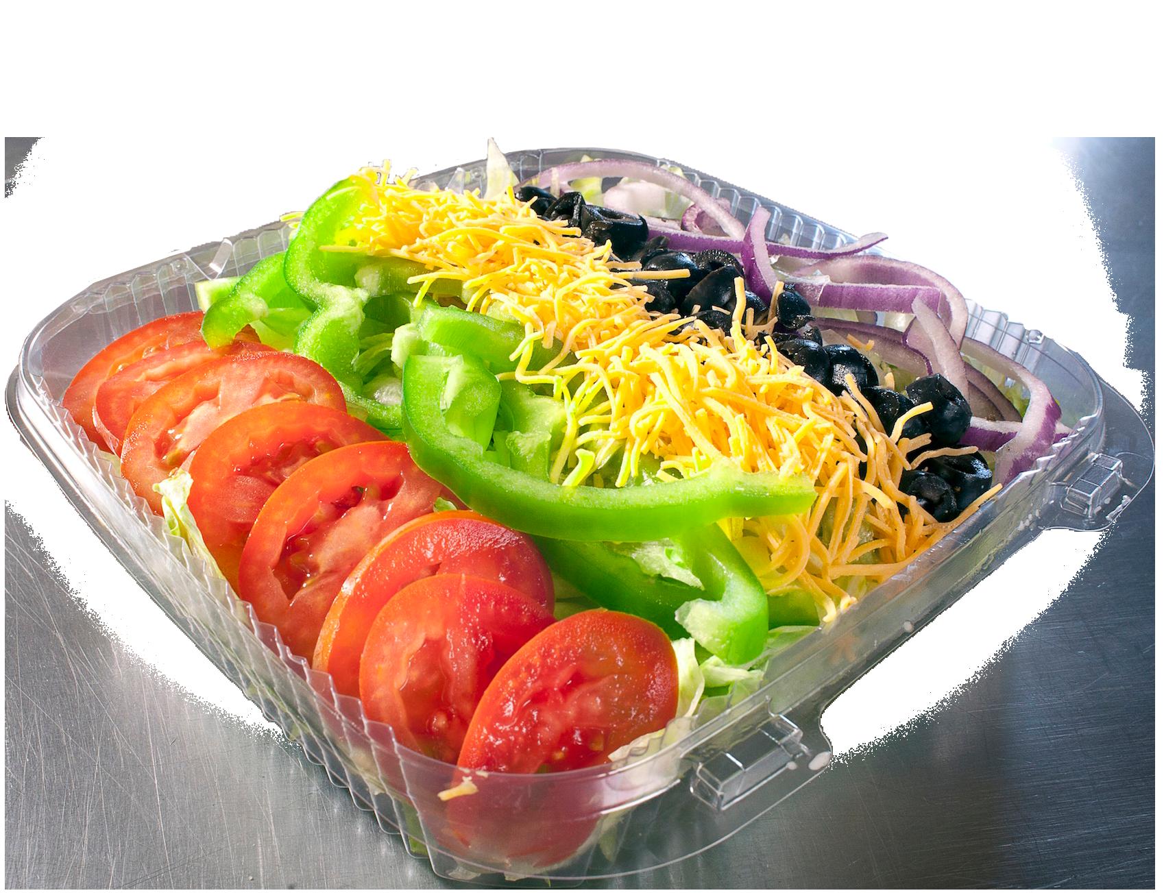 salad_masked.png
