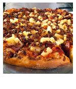 menu_pizzas.png