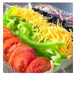 menu_salads.png