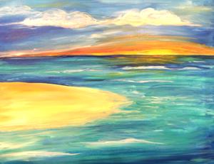 Beach+Sunset.png