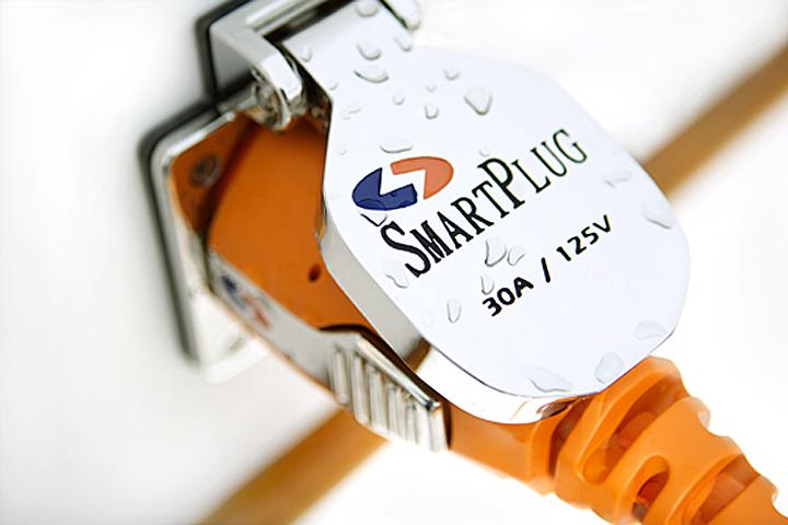 smartplug1.jpeg