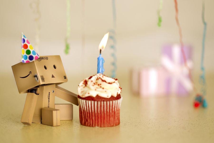danbos_birthday.jpg