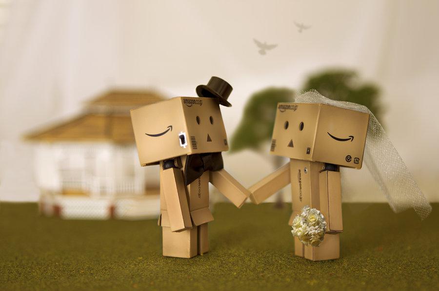 danbos_wedding.jpg