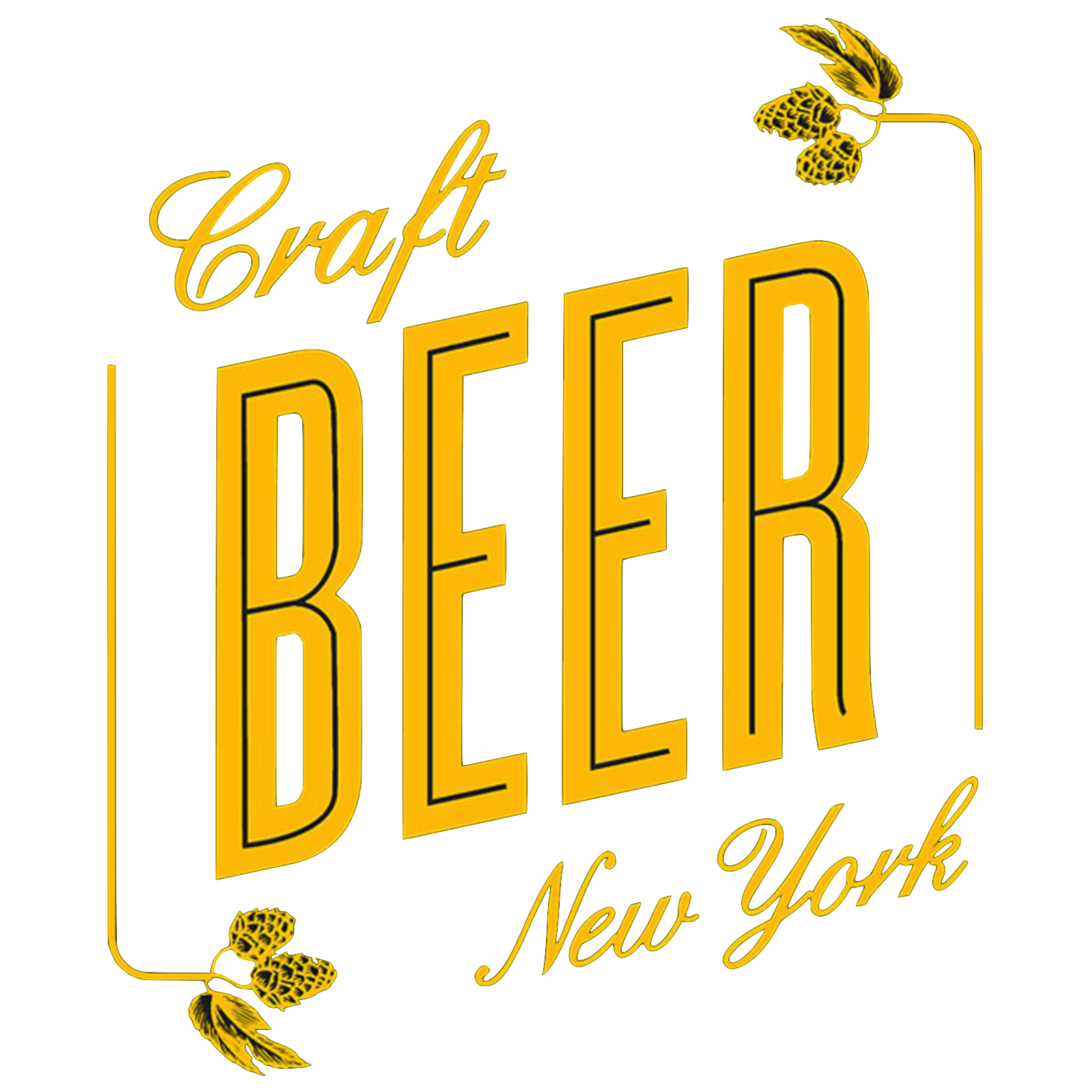 craft-beer-ny-pic.png