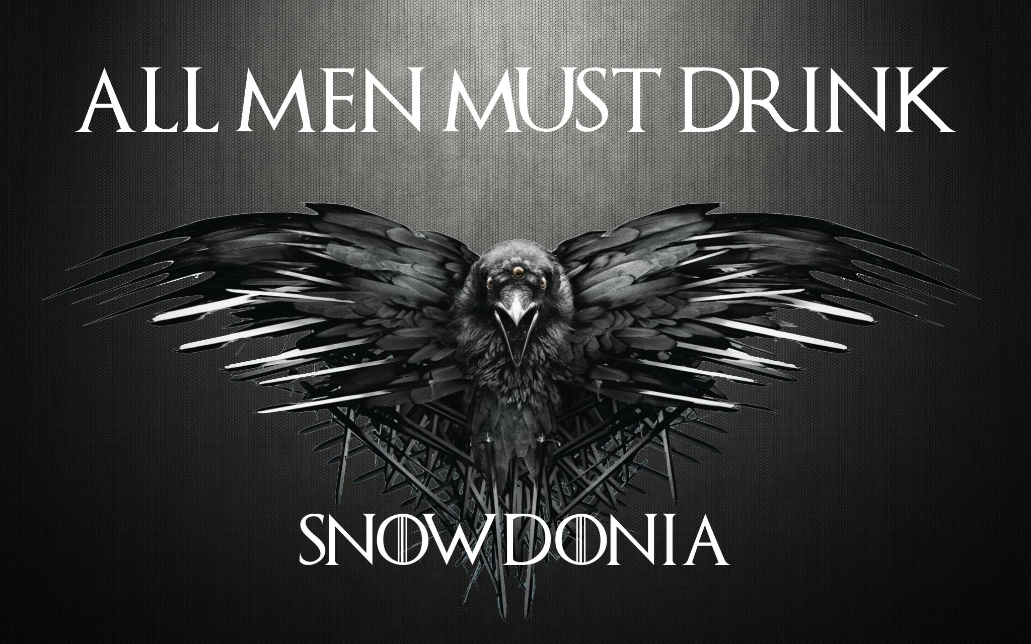 all men must drink.jpg
