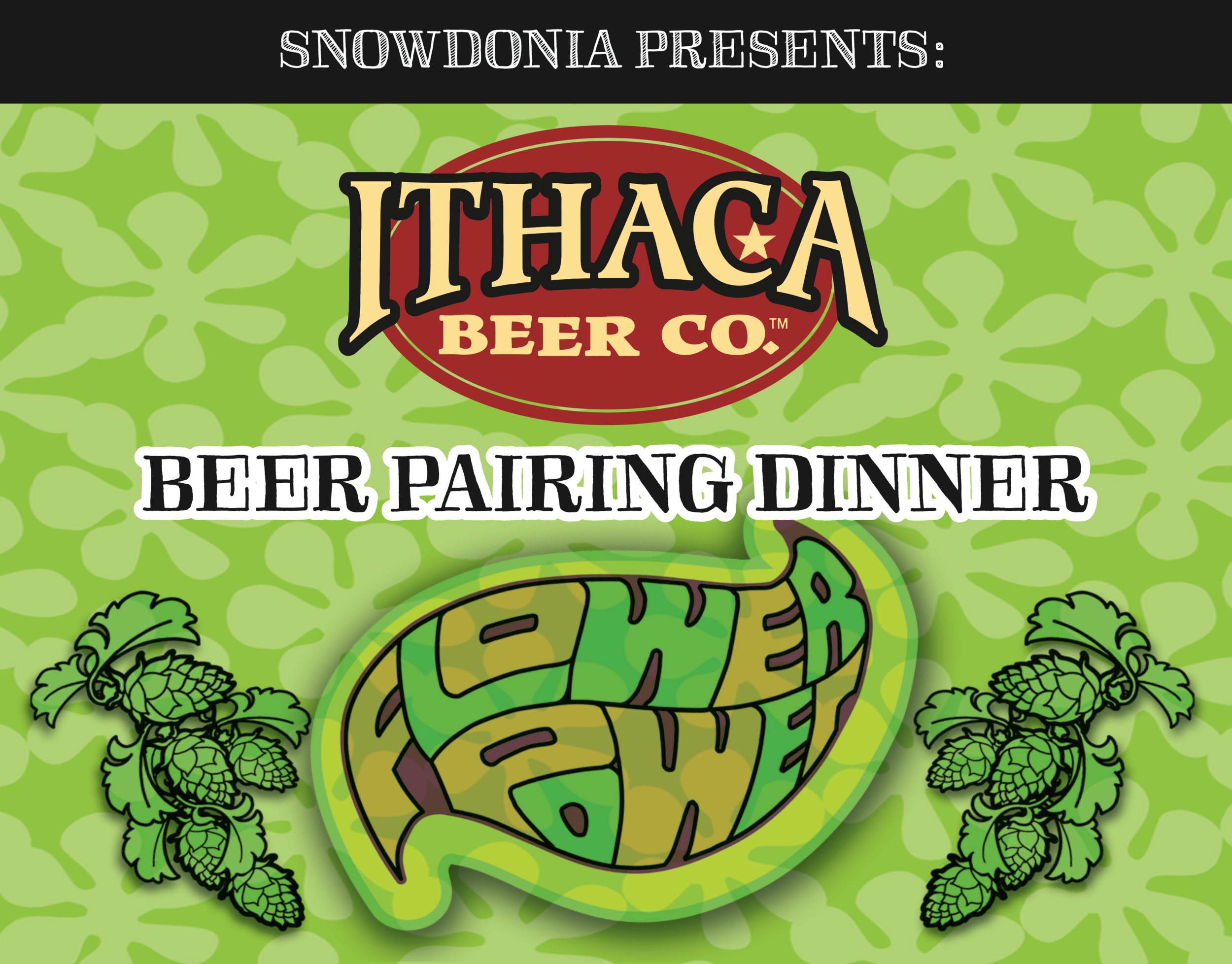 snowdonia-ithaca-beer-dinner.jpg