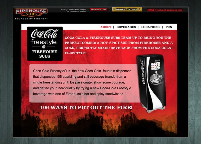 iFramed Website