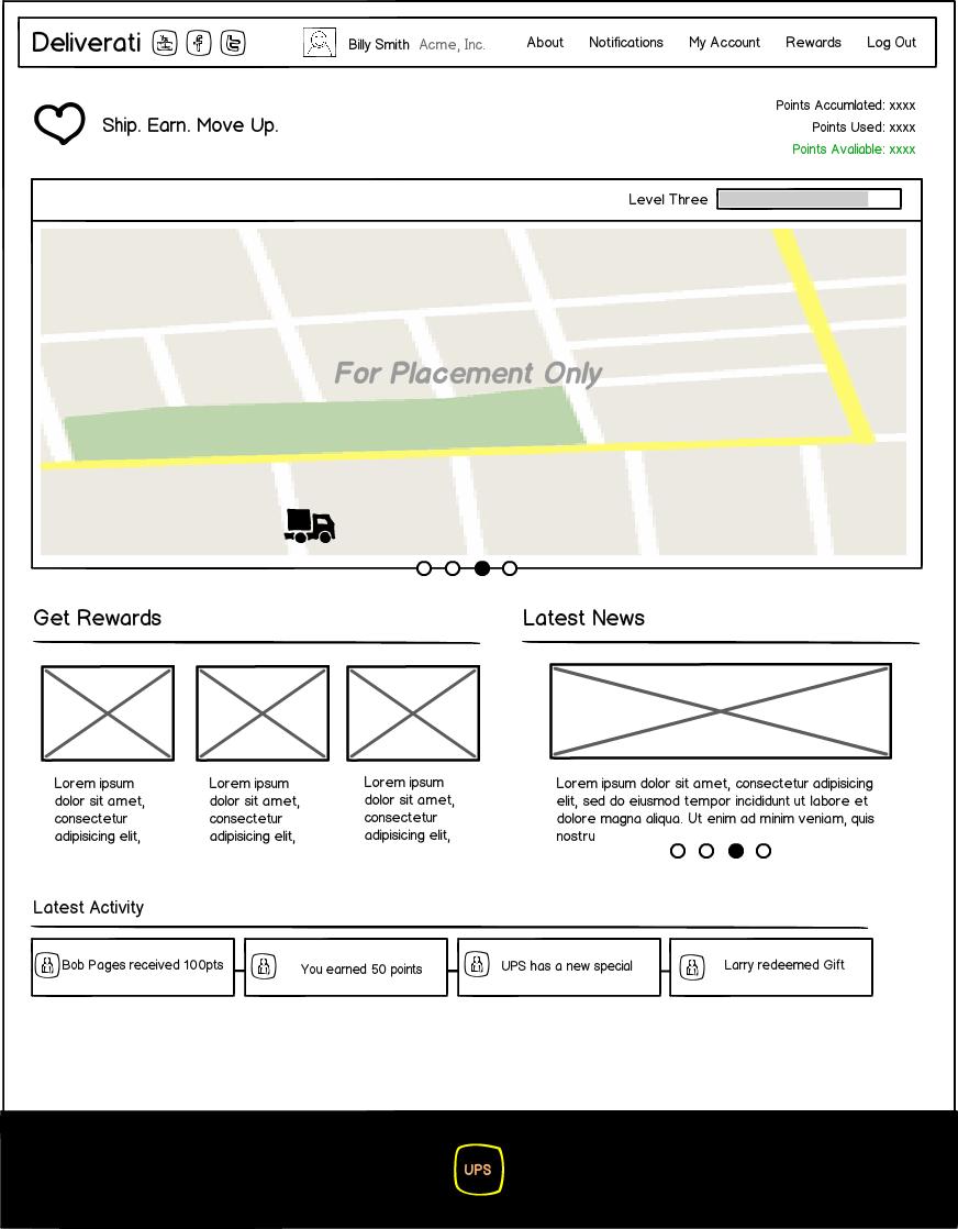 Deliverati Dashboard.png