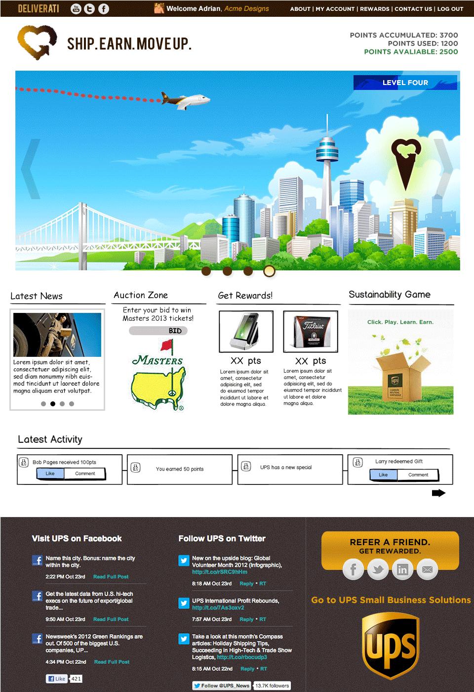 UPS-Site-B.png