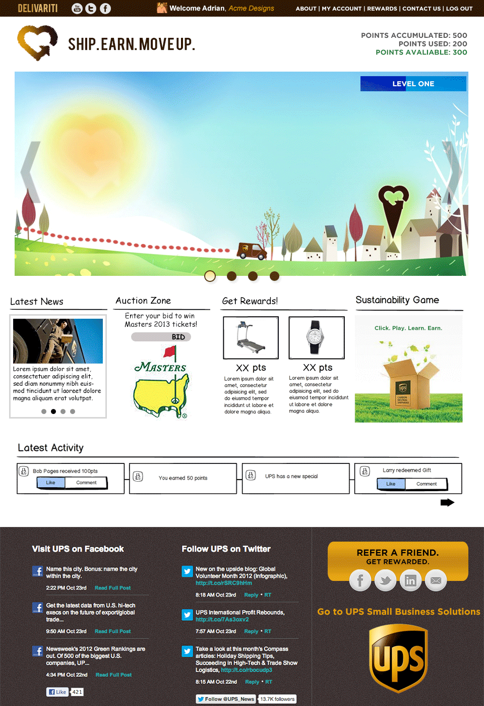UPS-Site-A-for-Web.png
