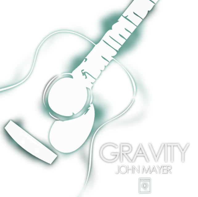 John_Mayer_Gravity_by_socfan6700.jpg