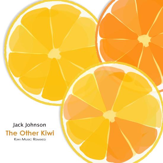 Jack_Johnson_The_Other_Kiwi_by_socfan6700.jpg