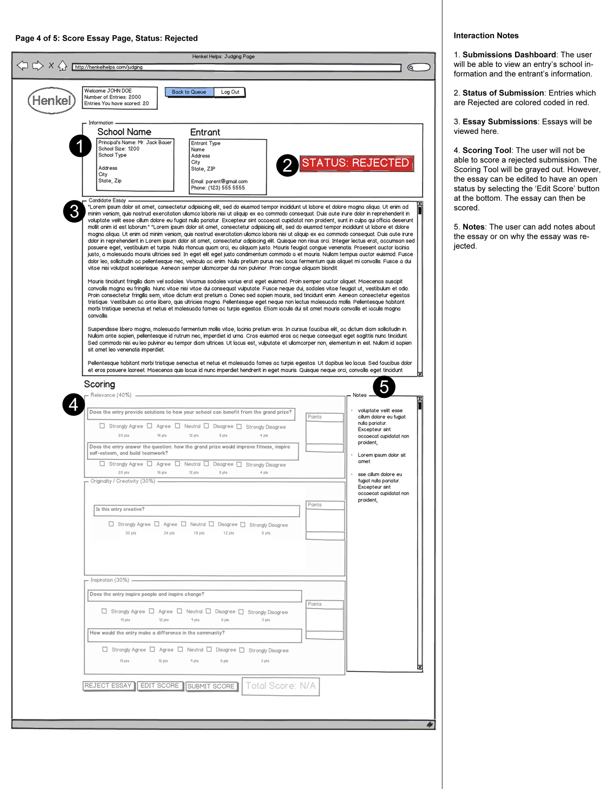 Henkel UI Status Rejected.png