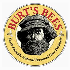 BurtsBees_logo.png