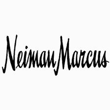 NeimanMarcus_logo.png