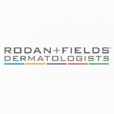 RodanFields_logo.png
