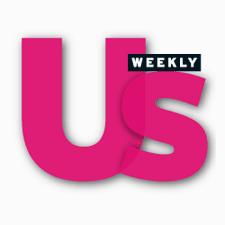 USWeekly_logo.png