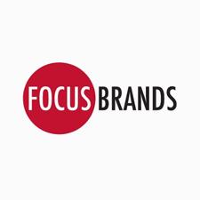 Focus_logo.png