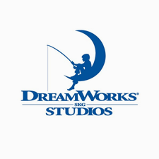 DreamWorks_logo.png