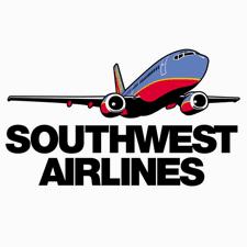 SWA_logo.png