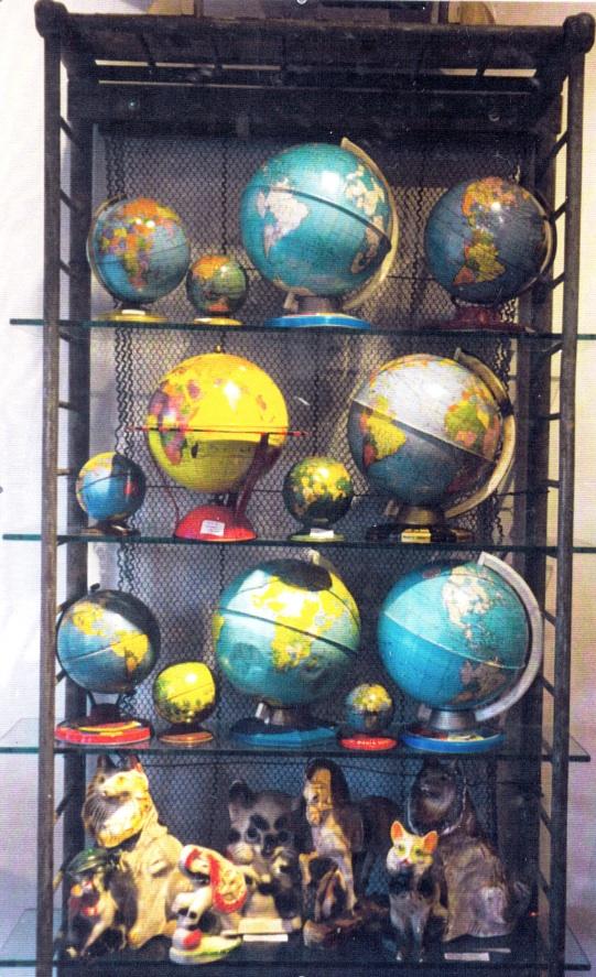 globe shelf.jpg