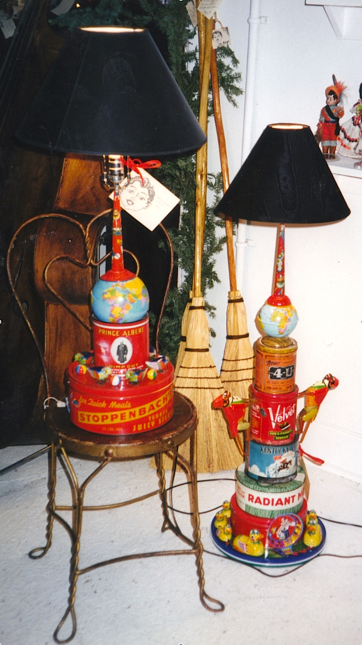 toy lamps.jpg