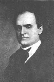 William Walker Atkison