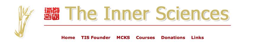 The_Inner_Sciences.jpg