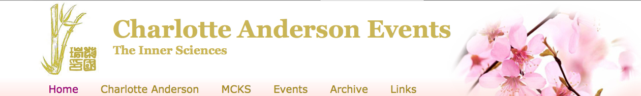 Charlotte_Anderson_Events.jpg
