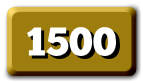 1500 Size 40.png