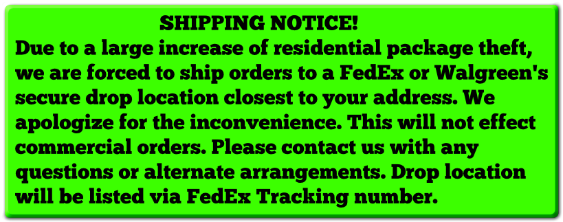 Shipping Notice.png
