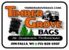 timbergroveenterprises.com