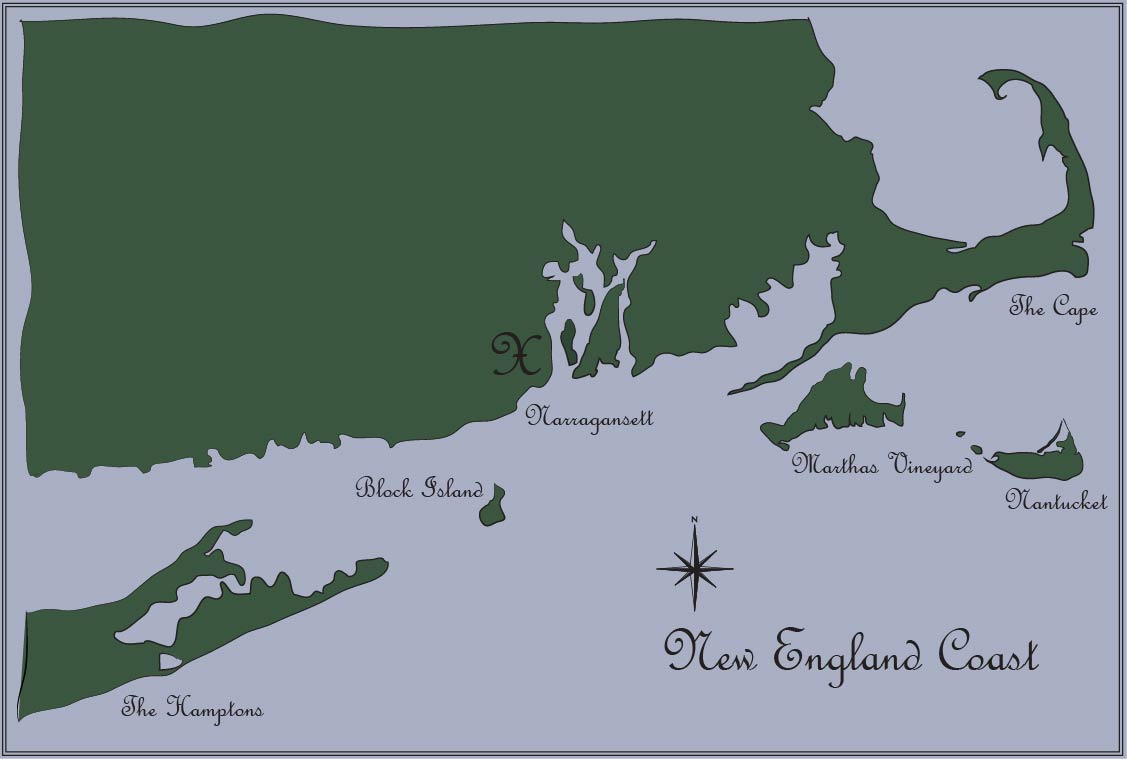 RaeChild_Narragansett_Map.jpg