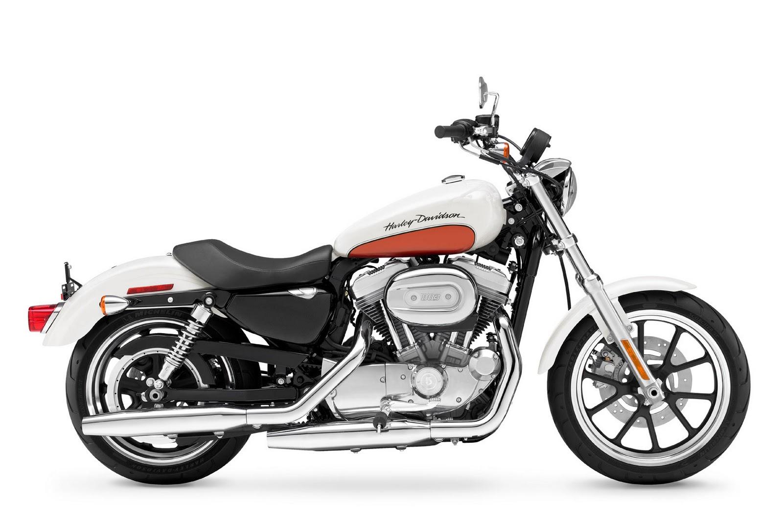 2011-Harley-Davidson-XL883LSportster883SuperLow-03.jpg