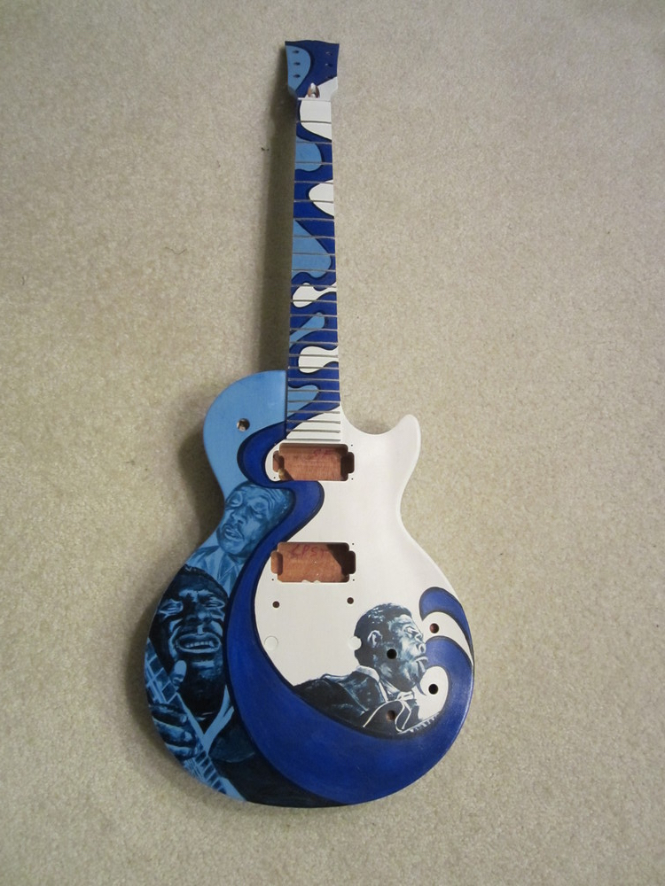 Acrylic:Guitar.jpg