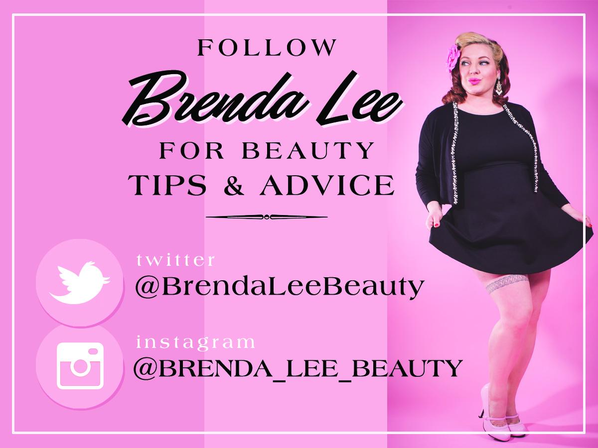 BrendaLeeBeautySocialMedia.jpg