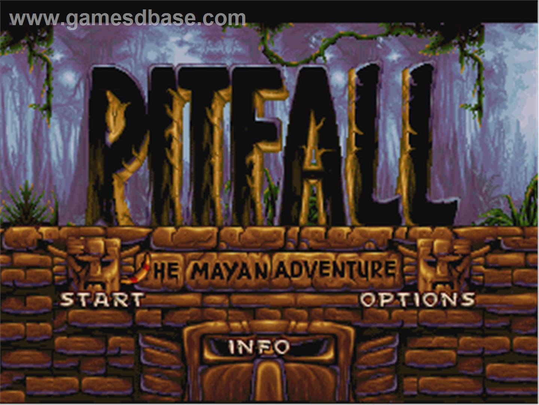 Pitfall-_The_Mayan_Adventure_-_1995_-_Activision.jpg