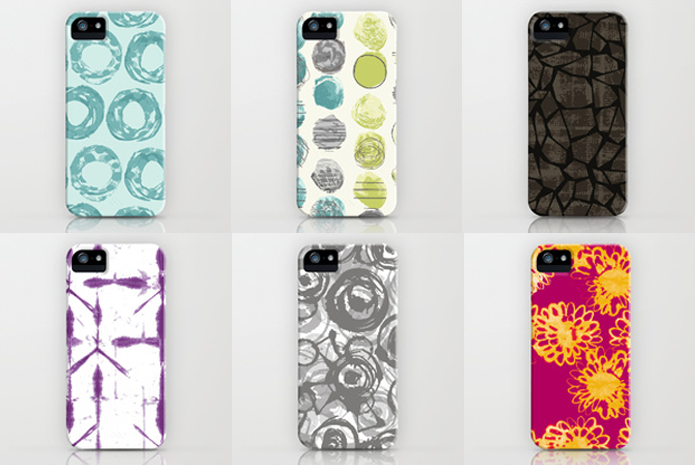 Ange Yake - Custom Surface Design - Accessories - Iphone Cases.png