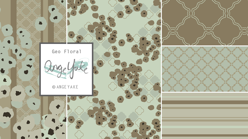 Ange Yake - Custom Surface Design - Collection - Geo Floral.png