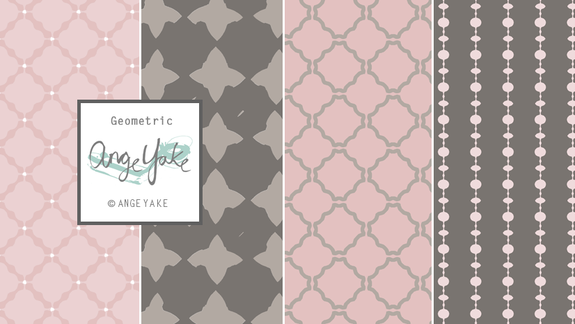 Ange Yake - Custom Surface Design - Collection - Geomertic.png
