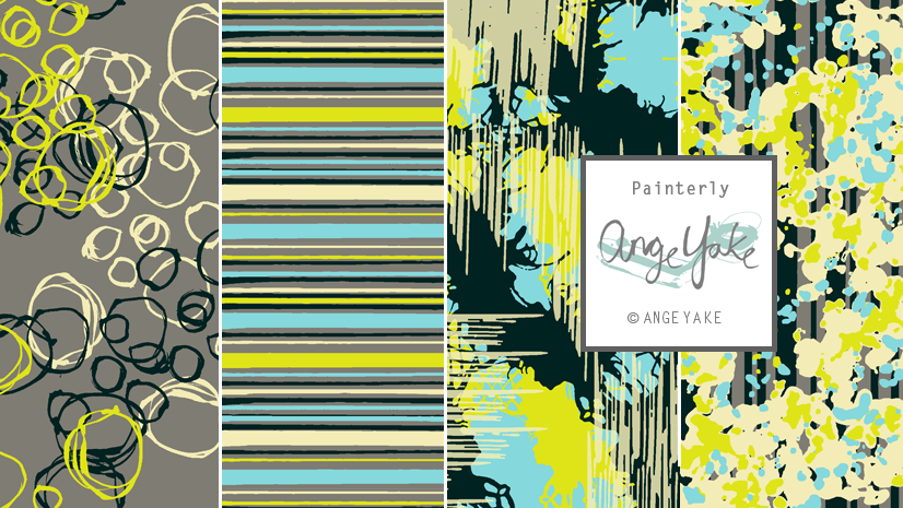 Ange Yake - Custom Surface Design - Collection - Painterly.png