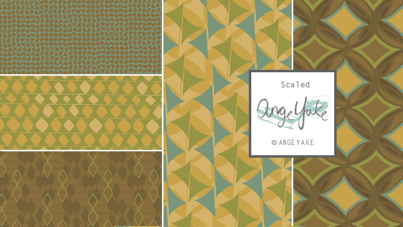 Ange Yake - Custom Surface Design - Collection - Scaled.png