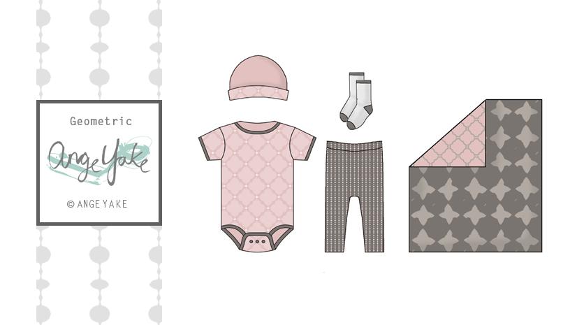 Ange Yake - Custom Surface Design - Baby.png