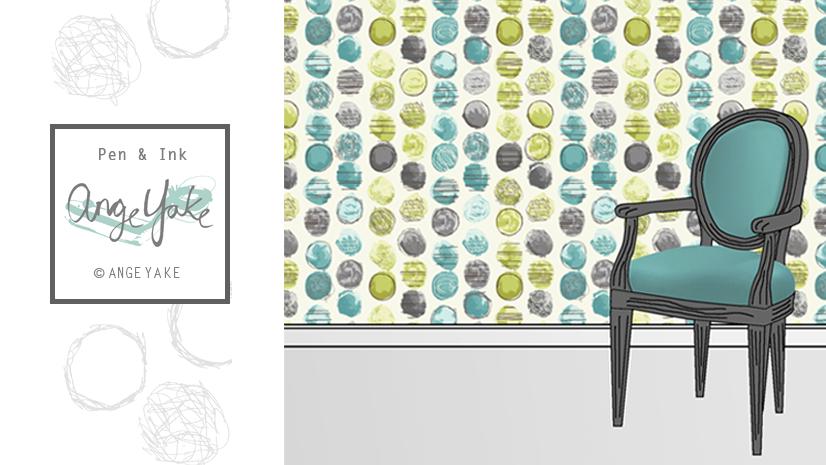 Ange Yake - Custom Surface Design - Wallpaper- Pen & Ink.png