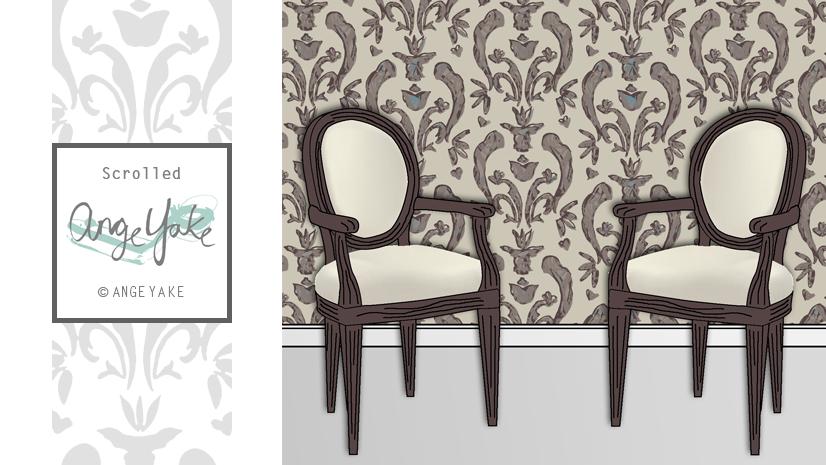 Ange Yake - Custom Surface Design - Wallpaper- Scrolled.png