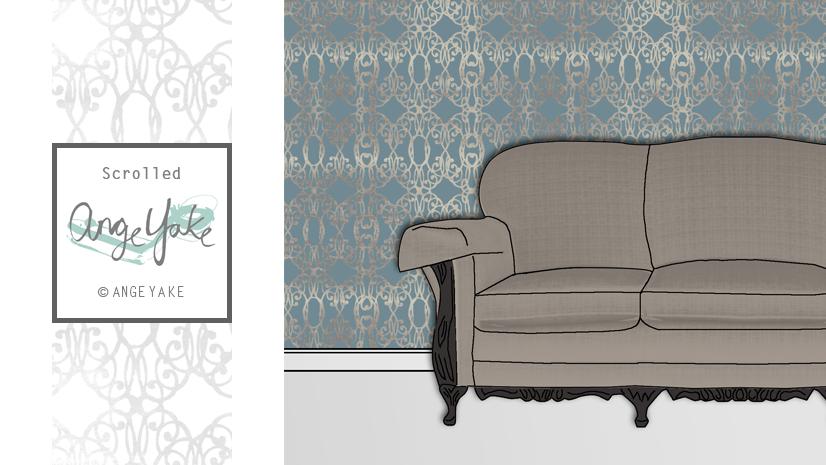 Ange Yake - Custom Surface Design - Wallpaper- Scrolled 1.png