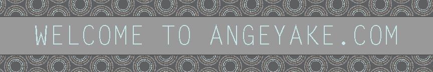 Ange Yake - Custom Surface Design - welcome.png