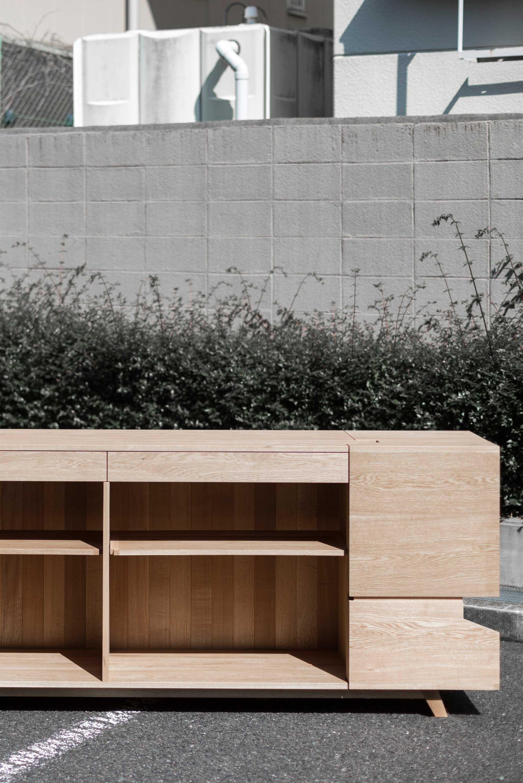 atelier-Luke_book-cabinet-3-RGB.jpg